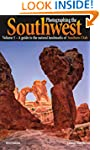 Photographing the Southwest Vol.1: So...