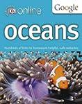 Oceans (DK Online)