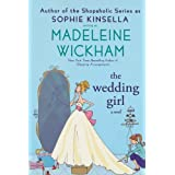 The Wedding Girlby Madeleine Wickham