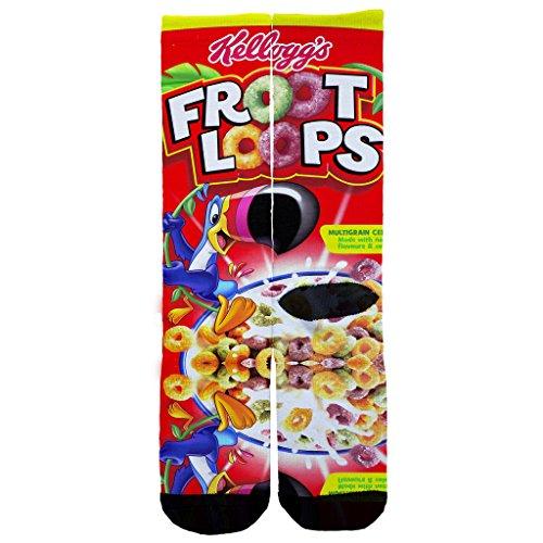 memo-apparel-froot-loops-custom-socks-one-size-6-12-multi