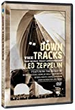 Down Tracks: Music That Influenced Led Zeppelin [DVD] [2007] [Region 1] [US Import] [NTSC]