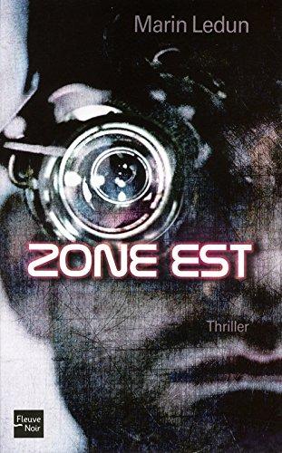Zône est