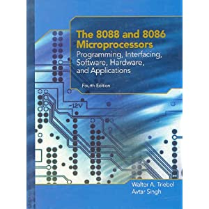 applications of microprocessor 8086 on outer Microprocessor 8086 overview - learn microprocessor in simple and easy steps starting from basic to advanced concepts with examples including overview, classification, 8085 architecture, 8085 pin configuration, 8085 addressing modes and interrupts, 8085 instruction sets, 8086 overview, 8086.