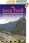 Inca Trail, Cusco & Machu Picchu, 5th...
