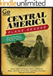 Central America Plane Reader - Storie...