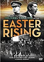 Michael Collins And The Easter Rising
