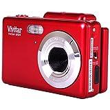 Vivitar 16mp Camera + 2.4