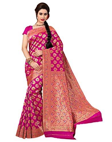 Banarasi-Art-Silk-Saree