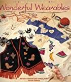 img - for The Ultimate Guide to Wonderful Wearables book / textbook / text book
