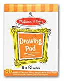 Melissa &amp; Doug Drawing Pad