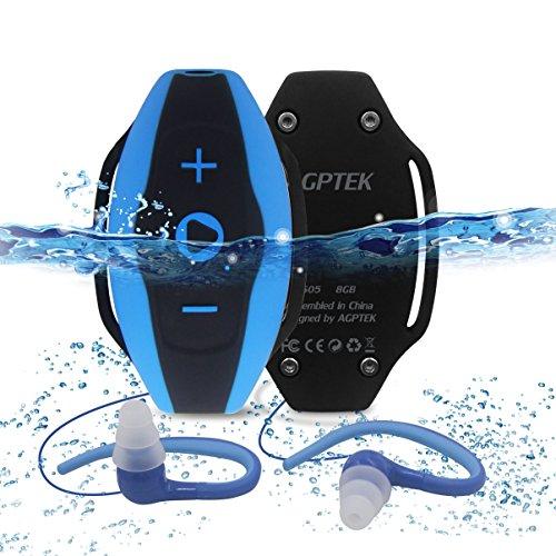 agptek-s05-lettore-mp3-subacqueo-di-8-gb-resistente-allacqua-blu