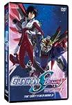 Mobile Suit Gundam Seed Destiny: TV M...