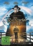 echange, troc The Rainbow Thief [Import allemand]