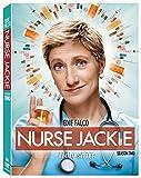 Nurse Jackie: Season 2 (DVD)