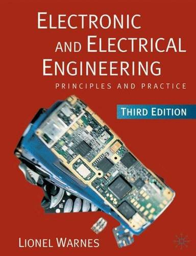 electronic-and-electrical-engineering-principles-and-practice
