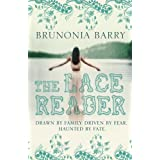 The Lace Readerby Brunonia Barry