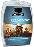 Natural Point TrackIR 4 Pro Head Tracking System
