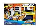Ak Sport - 0795078 - Fusil À Eau - Nerf Super Soaker Bottle Blitz