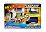 Hasbro 33596 Super Soaker Bottle Blit...