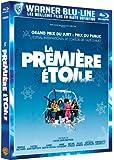 La Première étoile [Blu-ray]