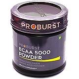 Proburst BCAA Powder - 300 G