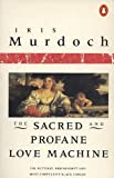 Image of The Sacred and Profane Love Machine (Penguin Books)