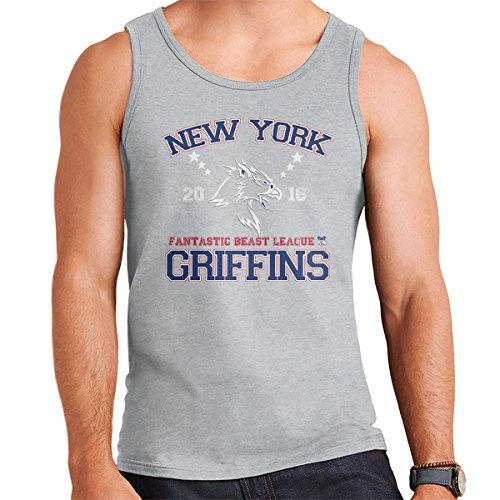 fantastic-beasts-league-new-york-griffins-mens-vest