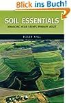 Soil Essentials: Managing Your Farm's...