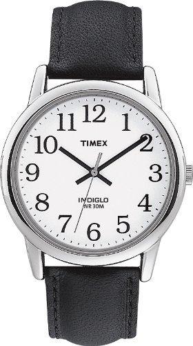 timex-t20501pf-reloj-de-cuarzo-para-hombres-correa-de-piel-sumergible-a-30-metros-color-negro