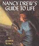 Nancy Drew's Guide To Life (Running Press Miniature Editions) (076241085X) by Worick, Jennifer