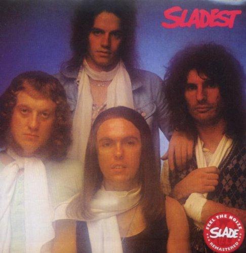 SLADE - Sladest - Slade - Zortam Music