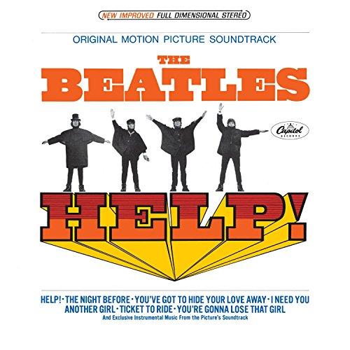 help-original-motion-picture-soundtrack-the-us-album