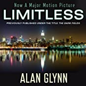 Limitless: A Novel | [Alan Glynn]