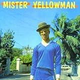 Yellowman Mister Yellowman [VINYL]