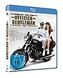 Image de BD * Ein Offizier Und Gentleman BD [Blu-ray] [Import allemand]