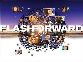 FlashForward Season 1 [HD]