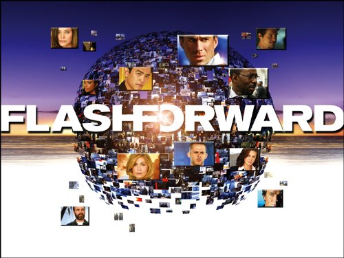 FlashForward Season 1