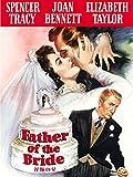 花嫁の父(1950) (字幕版)