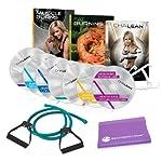 ChaLEAN Extreme DVD Workout