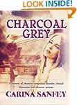 Charcoal Grey: A memoir of obsessive-...