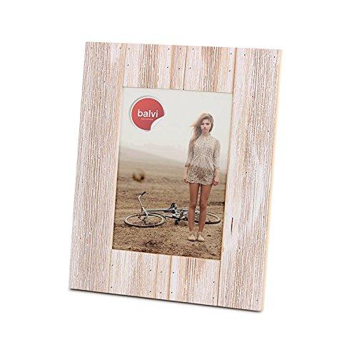 balvi-portafoto-malibu-15x20-bianco-legno