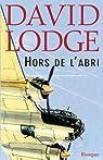 Hors de l'abri par Lodge