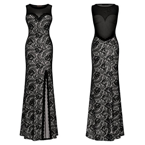 yokirin-vestiti-donna-estivi-vintage-floreale-pizzo-senza-maniche-gonne-lunghe-eleganti-abito-da-ser