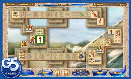 51P5%2BqclTOL Mahjong Artifacts 1.2 APK
