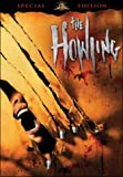 The Howling (Special Edition)