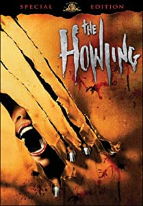 "Cover of ""The Howling (Special Edition)"""