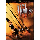 The Howling (Special Edition) ~ Dee Wallace