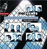 echange, troc Gents, Dijkstra - The Gents:Gentlemen of Chapel
