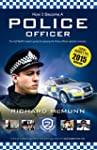 How To Become A Police Officer 2015 V...