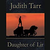 Daughter of Lir | Judith Tarr